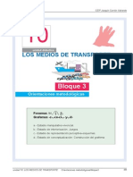 bloque3-10.pdf