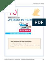 bloque6-10.pdf