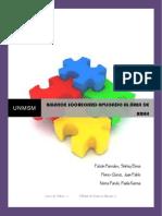 Balanced Scorecard Aplicadao al Area de RRHH.pdf
