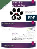 AVMA Presentation (2).ppt