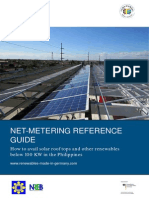 Net Metering Reference Guide Philippines E.pdf 2