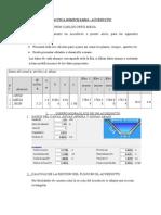 PRACTICA DOMICILIARIAacueductos.docx