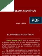 elproblemacientifico-131123230535-phpapp01