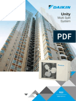 RMDT-0914-A.pdf (Daikin Unity Multi Split Non Inverter Series)
