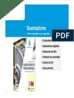 Quemadores SEDICAL.pdf