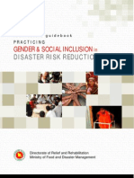 Training - Guideline on Gender and Social Inclusion in Disaster Risk Reduction-2012.pdf