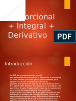 Instrumentacion y Control 3 Unidad