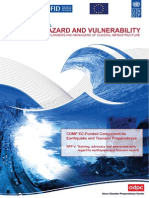 Training - Tsunami hazard and vulnerability For decision makers planners and managers of coastal infrastructure.pdf