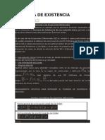 TEOREMA DE EXISTENCIA Y.docx