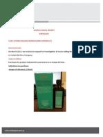 REPORTE INVESTIGACION MOROCCANOIL.pdf