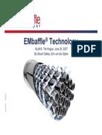 EMbaffle presentation - NLAHX(june2007).pdf