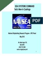 050112 NAVSEA Coatings Update
