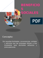 BENEFICIOS-SOCIALES.ppt