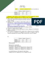Enunciado 8 Matematica Cuello Artigas (1)
