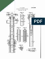 US2181099.pdf