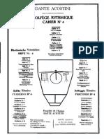 96724324-Dante-Agostini-Solfege-Rhythmique-4.pdf