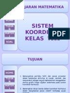 Jurnal keperawatan keluarga di indonesia