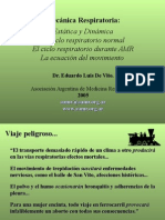 2005mecresp (2)