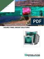 PnF Visunet HMI monitor.pdf