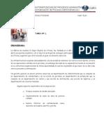 TAREA ORGANIGRAMA Y PRODUCTIVIDAD.docx