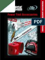 Morse Power Tool Accessory Catalog.pdf