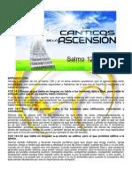 CANTOS DE ASCENSO GRADUAL 2DA PARTE SALMO 125.pdf