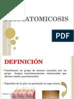 7.-Dermatomicosis