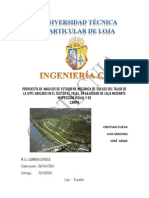 Informe Proyecto 1 geotecnia.pdf