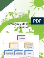Ecología y Desarrollo Sostenible