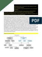 Clase numero I BIOQUIMICA III BLOQUE.docx