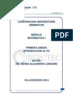 desarrollo ofimatica para blog final.pdf