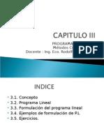 1-capitulo-iii-programacion-lineal.ppt