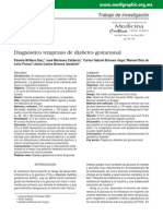 ti103bd gesta.pdf