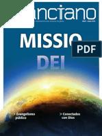 Revista Del Anciano 2Trimestre 2014