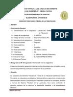 DERECHO TRIBUTARIO I.pdf