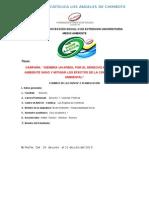 Copia de Copia de Formato_de_la_etapa_02_planificaci+_n_2013-Medio ambiente (2).odt