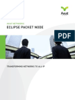 Eclipse Packet Node Brochure ETSI