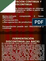Tema 02 Biotec -Ferment- Cont y Discont Corregida