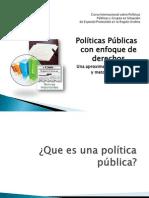 politicas Publiucas (1)
