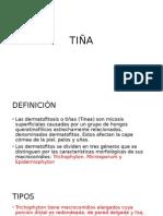 TIÑA ELOISA.pptx