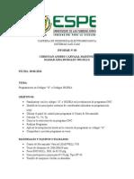 Informe de interpolacion.docx