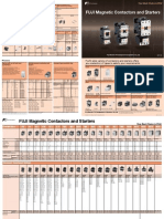 fuji contactors.pdf
