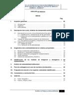 Analisis de Riesgo Colegio 32025
