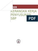 draft-sbp-for-subdit-revisi-7-april-2009l2.doc