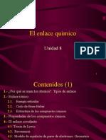 08EnlaceQuímico (2).ppt