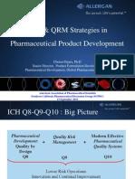 SCPDG -QbD and QRM Presentation - Sept.pdf