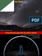 02 Movimento Terra Opcao2 (1)
