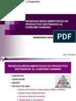 SEMINARIO_RESIDUOS_1112.pdf