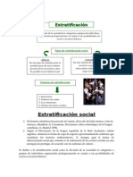 estratificacion social.doc