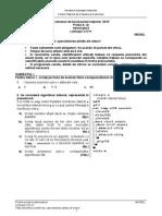 E_d_informatica_C_sp_SN_2015_var_model.pdf